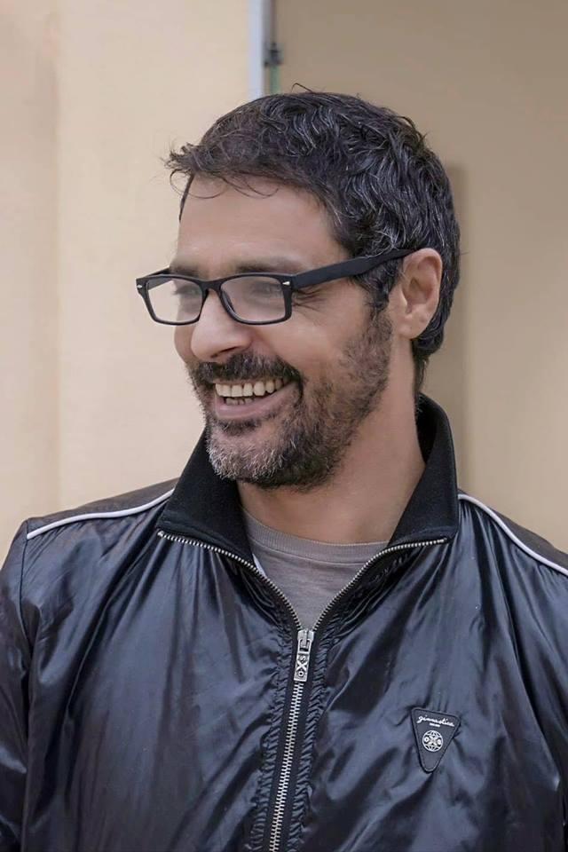Carlo Marrazza