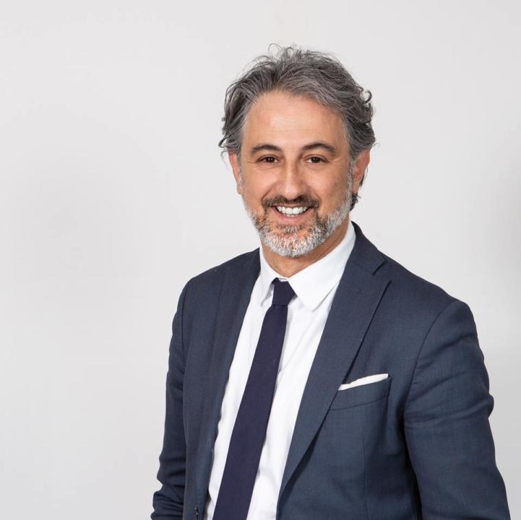 Alfonso Paoletta